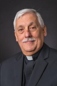 pater Arturo Sosa SJ, 31e Algemeen Overste van de Sociëteit van Jezus