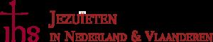 logo-NER+BSE
