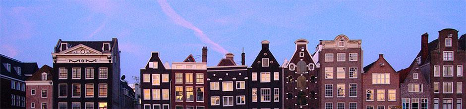 skyline-website_caritasNicolaas