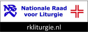 NRL-banner-3-1-300x110