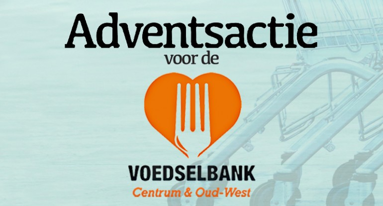 WEBSITE_ADVENTSACTIE_2016