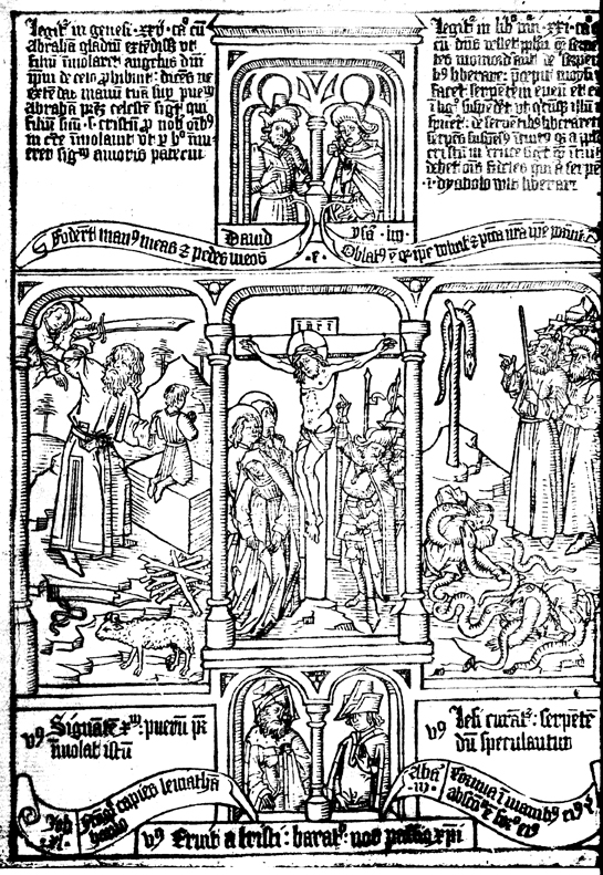Biblia pauperum, Scan_20180305