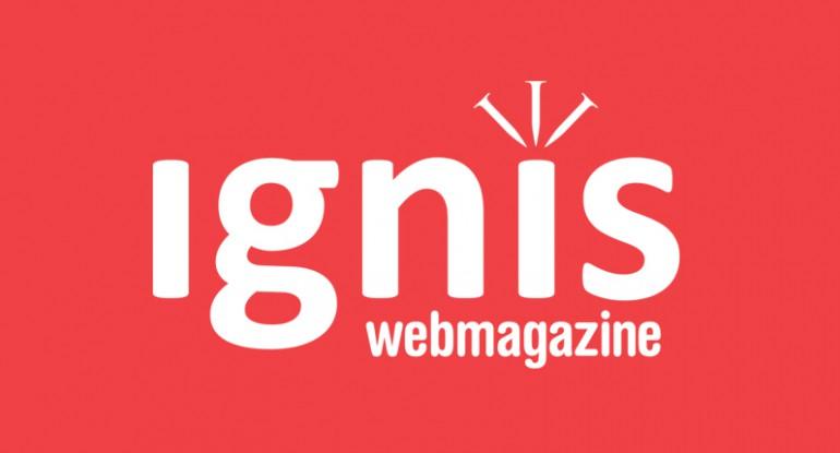 WEBSITE_IGNIS_2018