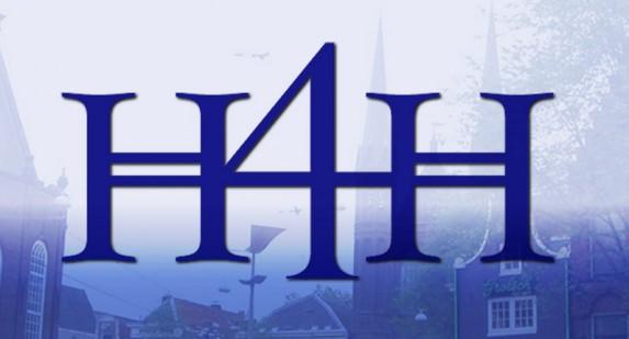 WEBSITE_25EZDHJ_2018_H$H